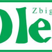 Podziękowania dla firmy ZOOLeszcz