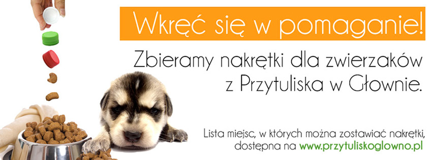 PrzytuliskoGlowno.pl